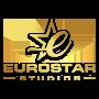 Eurostar Studios
