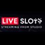 LiveSlots