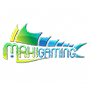 MahiGaming