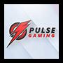 Pulse Gaming
