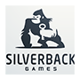 Silverback Games