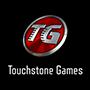 Touchstone Gaming