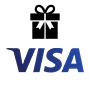 Visa Vouchers