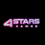4StarsGames  casino bonuses