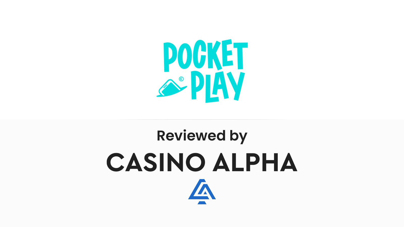 Pocket Play Review & Offers → Complete List