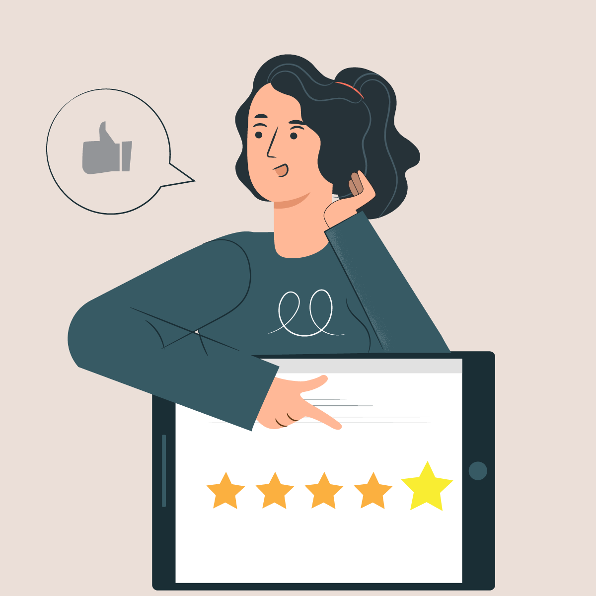 What are Casino Reviews