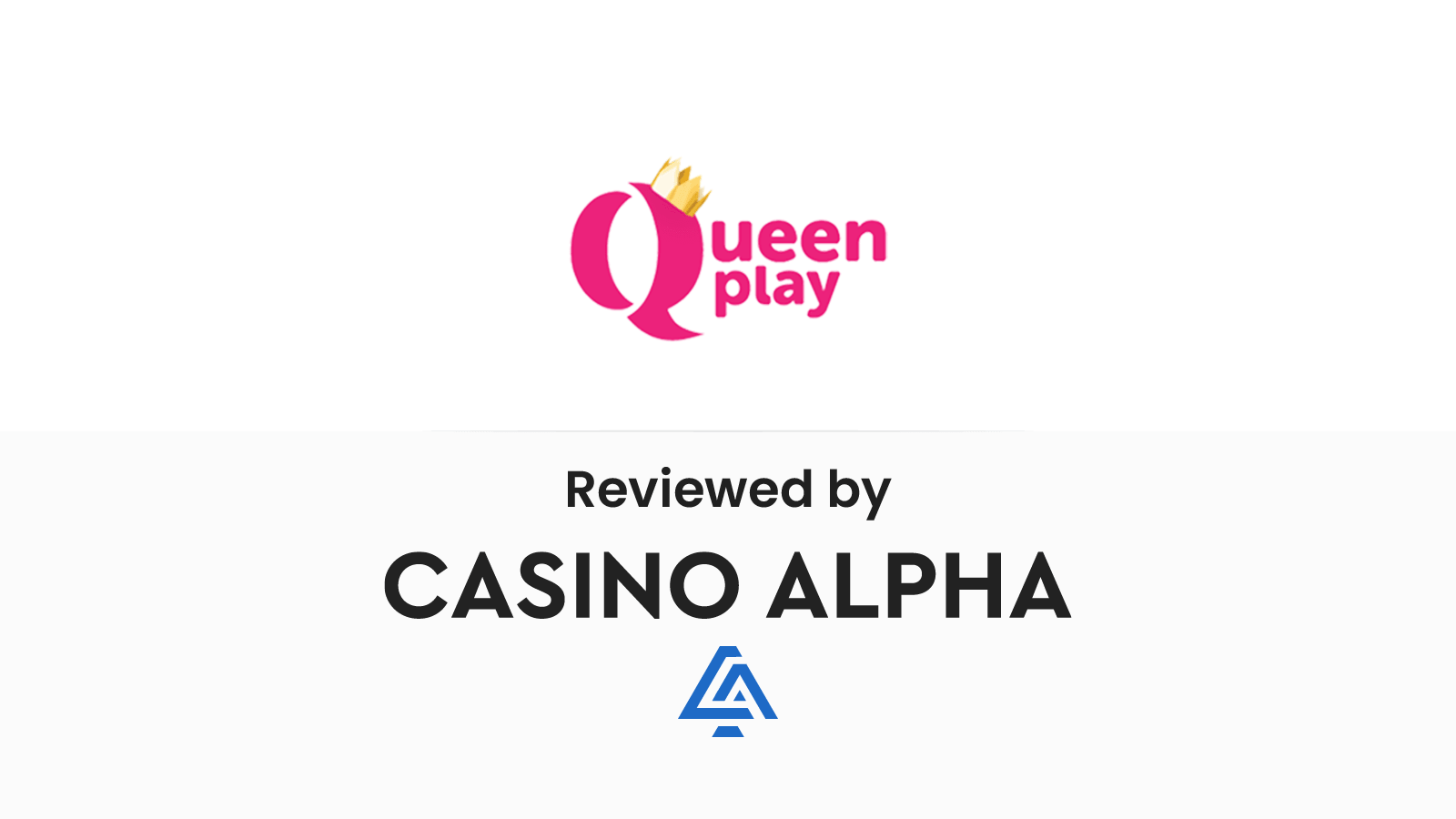 Queen Play Review & Bonuses