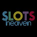 Slots Heaven  casino bonuses