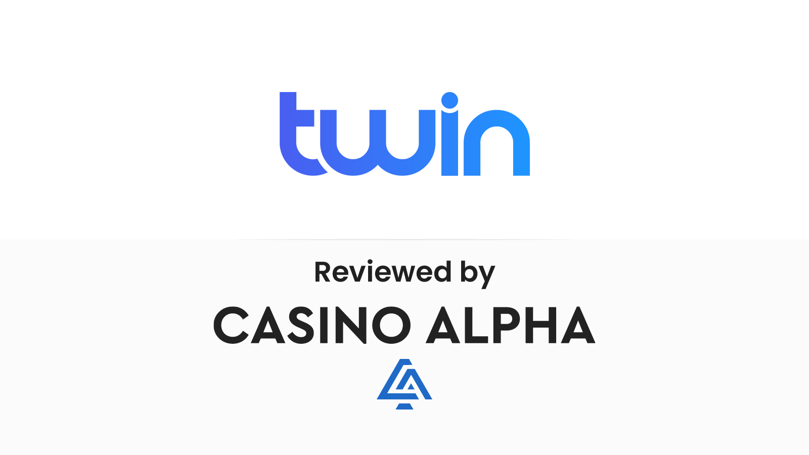 Twin Review & Promo codes