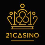 21 Casino  casino bonuses