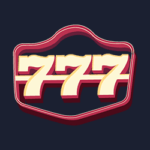 777  casino bonuses