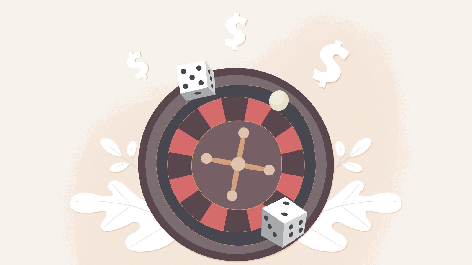 Best Online Roulette Bonuses 2021