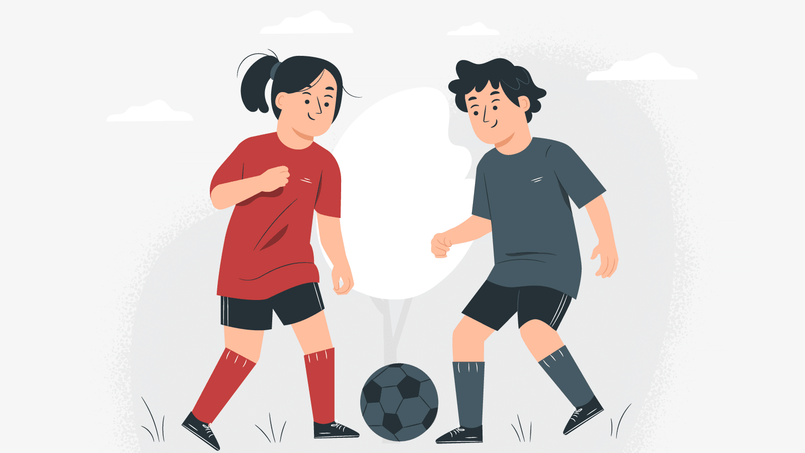 Encourage hobbies and extracurricular activities