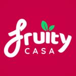 Fruity Casa  casino bonuses