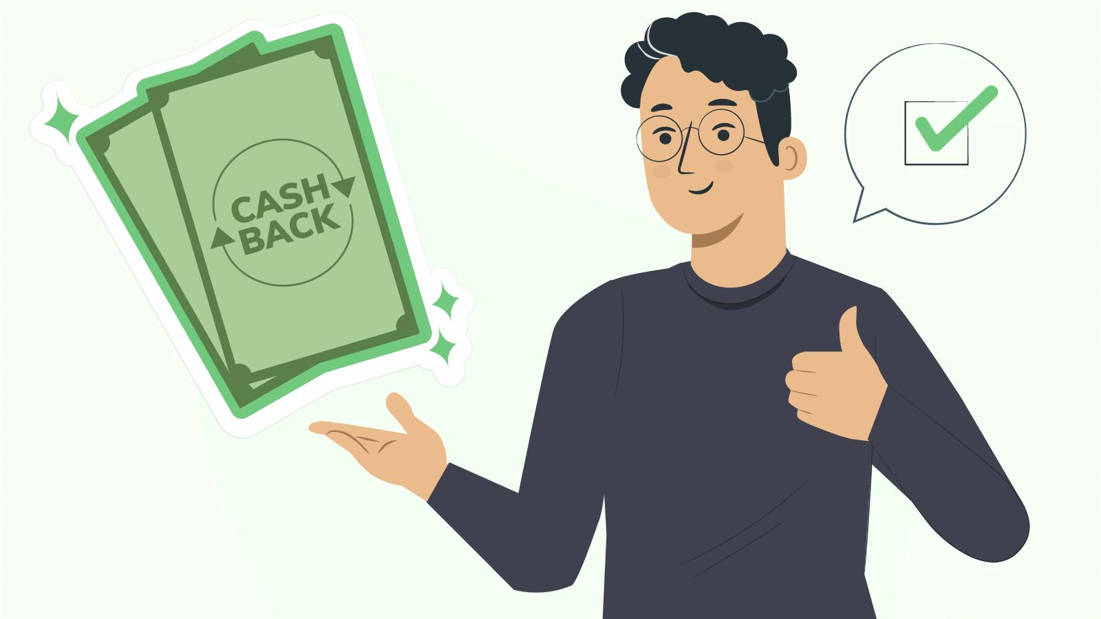 How to claim a cashback casino bonus in New Zealand