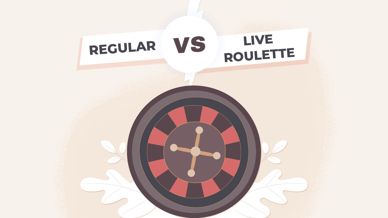 Live vs regular Which one is better