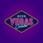 Neon Vegas Casino  casino bonuses