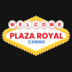 Plaza Royal  casino bonuses