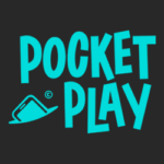Pocket Play  casino bonuses