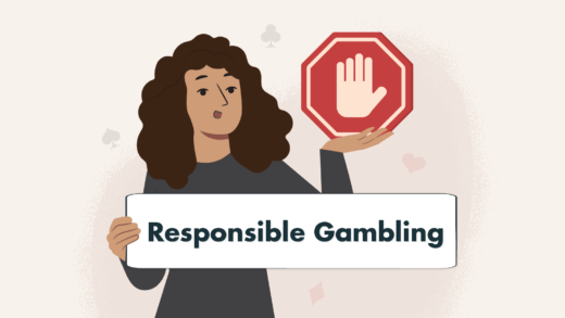 New Zealand Responsible Gambling Institutions