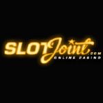 SlotJoint  casino bonuses