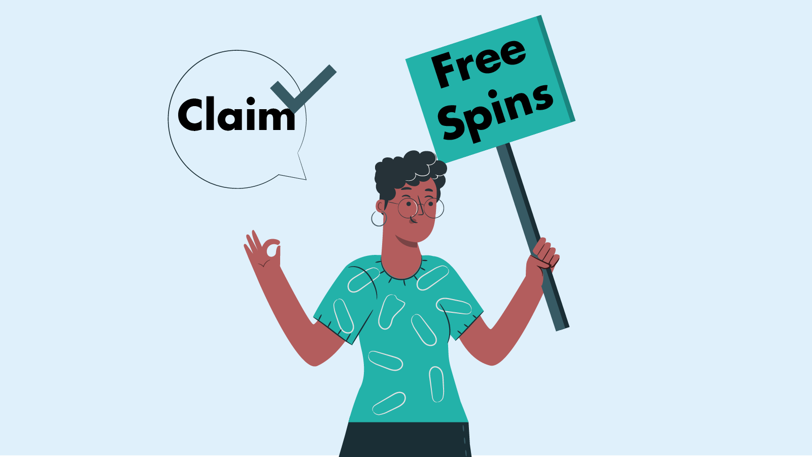 Starburst free spins – how to claim and use them