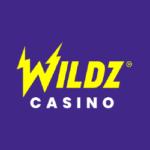 Wildz  casino bonuses