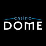 Casino Dome  casino bonuses