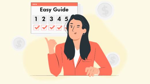 Beginner's Guide to Gambling