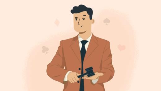 Gambling Laws in NZ