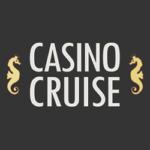 Casino Cruise  casino bonuses