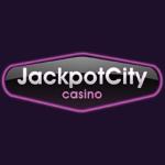 JackpotCity Casino  casino bonuses