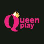 Queen Play  casino bonuses