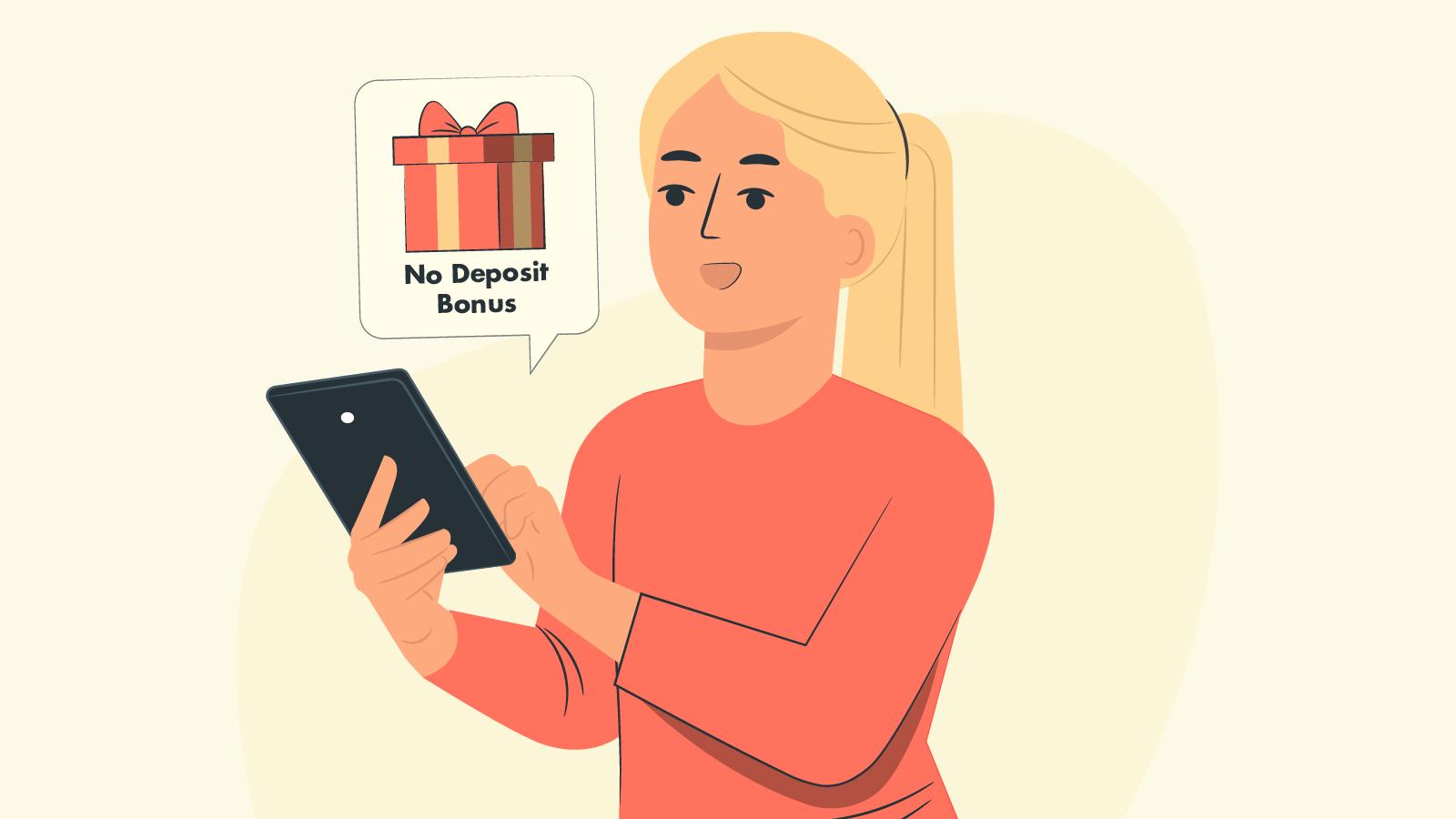 Top No Deposit Bonus Codes on Registration in NZ
