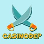 CasinoDep  casino bonuses
