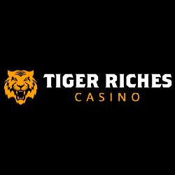 TigerRiches Casino