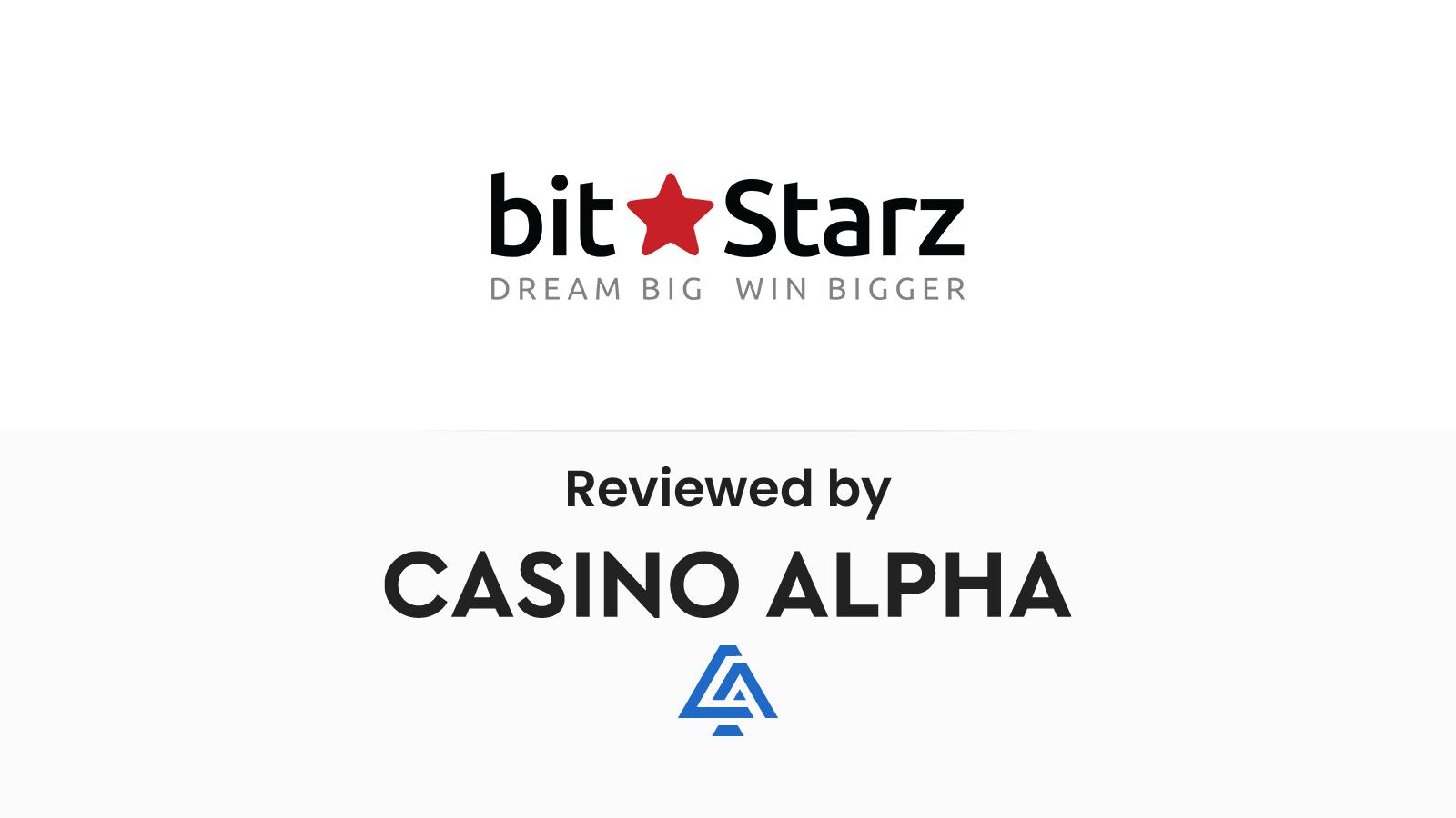 BitStarz Review & Bonus codes