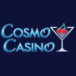 Cosmo Casino  casino bonuses
