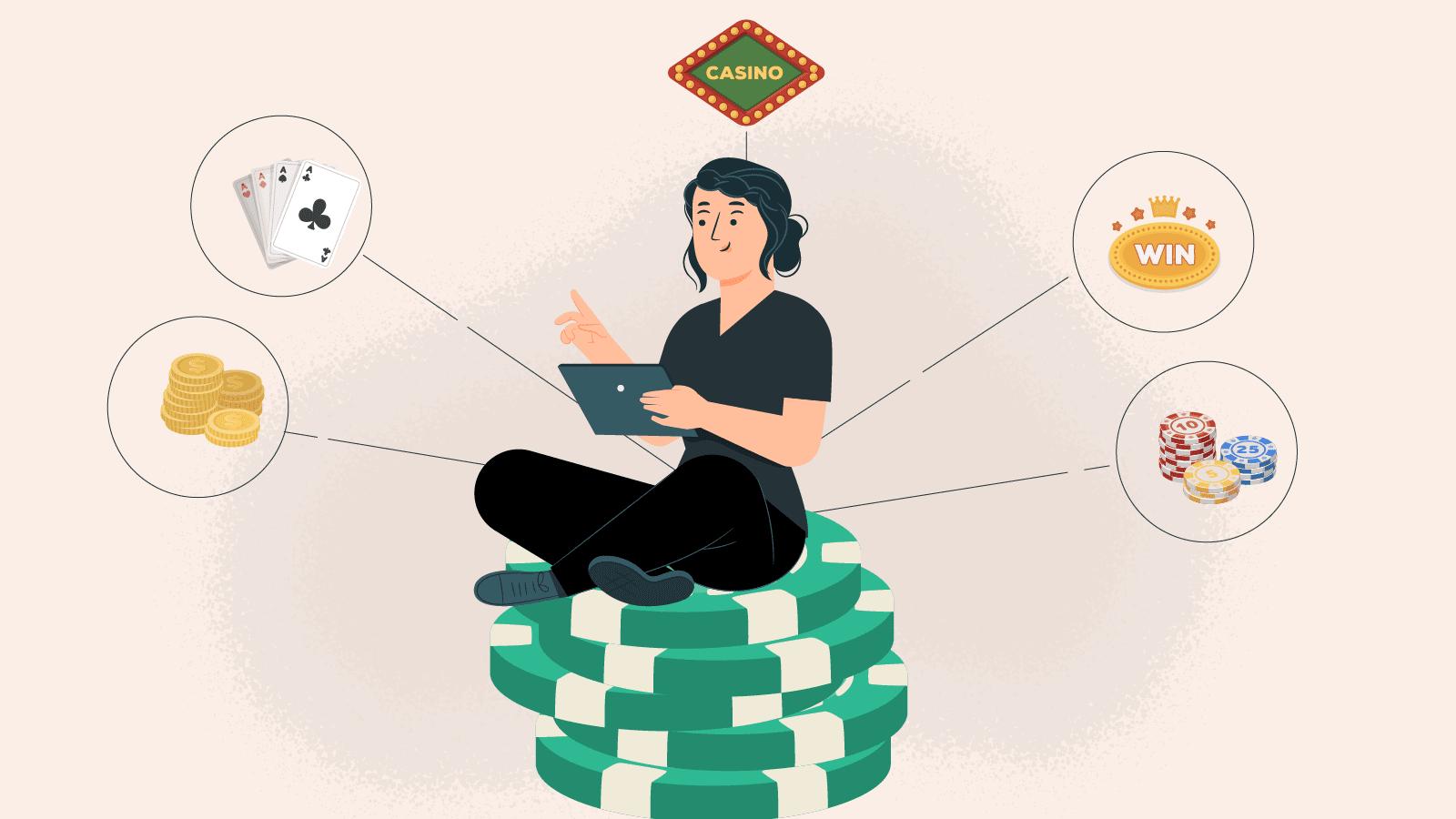 How to Choose a Blackjack Casino Bonus