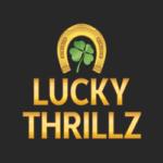 Lucky Thrillz  casino bonuses