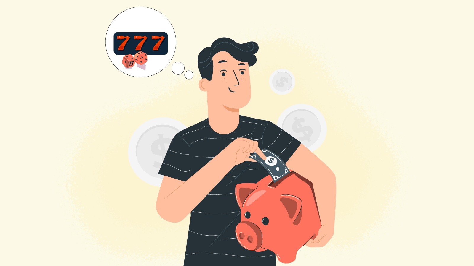 The Most Profitable NZ Minimum Deposit Casinos