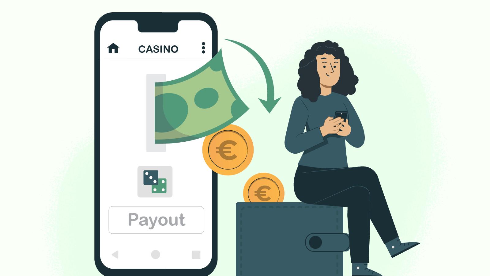 Best Payout Nz Online Casinos