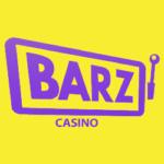 Barz  casino bonuses