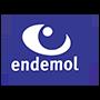 Endemol Studios