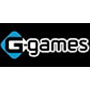 G.Gaming