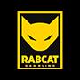 Rabcat