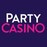 PartyCasino  casino bonuses