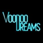 VoodooDreams  casino bonuses