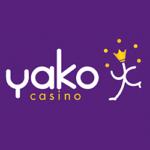 YakoCasino  casino bonuses