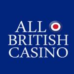 All British Casino  casino bonuses
